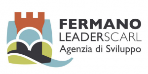 fermano_leader_scarl