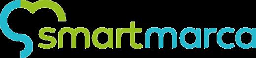 smart-marca-ubisive
